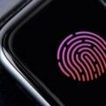 对于广告商而言Apple Watch可能是一把双刃剑