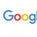 如何阻止Google在广告中使用您的名字和面孔