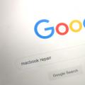 Google努力制止诈骗Ensnares合法维修服务