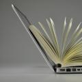 互联网档案馆正在将数字书籍链接到Wikipedia引文
