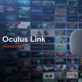 使用Oculus Link在Oculus Quest上玩裂谷游戏,现已在Beta中推出