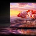 三星计划在CES 2020上采用零边框电视