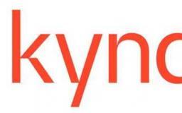 认识IBM独立管理的基础架构服务业务Kyndryl