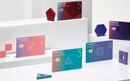 三星卡在Nvidia论坛上展示基于AI的客户分析