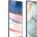 三星Galaxy S10 Lite用户手册证实了先前的设计漏洞