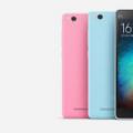 偏执的安卓PieROM推出了最新的小米智能手机