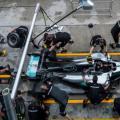 Mercedes-AMG迁移到TIBCO以进行增强的数据分析